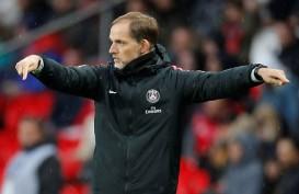 Jadwal & Klasemen Liga Prancis, PSG Juara Paruh Musim