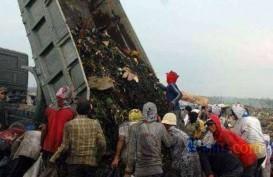 Agung Concern Group Ajak Masyarakat Bijak Kelola Sampah