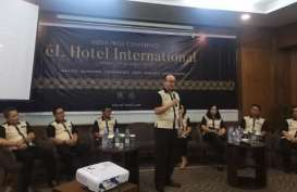 Manajemen eL Hotel International Berkomitmen Pilihan Terbaik MICE