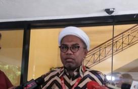 Gibran Tak Pernah Bicara Pencalonan Wali Kota dengan Jokowi