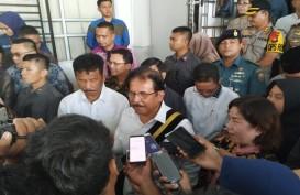 Warga Kampung Tua di Batam Mendapat Sertifikat Hak Milik Lahan