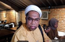 Artidjo Cs Jabat Dewas KPK, Ngabalin : Beliau-beliau Manusia Setengah Dewa