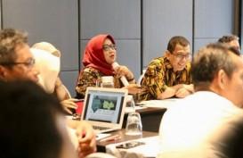 Bupati Bogor Beberkan Rencana Infrastruktur di PUPR