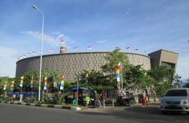 Penyintas Tsunami Aceh Berharap Generasi Mendatang dapat Memetik Pelajaran