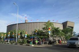 Penyintas Tsunami Aceh Berharap Generasi Mendatang…