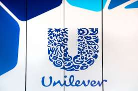 Ini Jadwal Stock Split Unilever (UNVR)