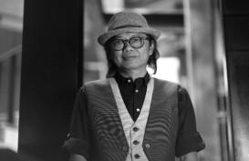 Pengamat Film Totot Indrarto Meninggal Dunia, Pelaku Perfilman Berduka