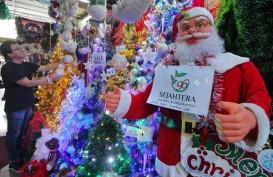 5 Tips Menjaga Keuangan Tetap Stabil Selama Libur Natal dan Akhir Tahun