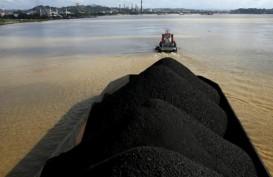 China Pangkas Impor Batu Bara Mulai 2020