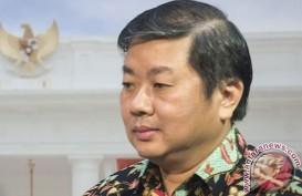 Gapmmi: Indonesia Berpotensi Jadi Produsen Halal Terbesar