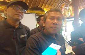 Pemakaian AC Tinggi, Beban Puncak PLN Bali Tembus 966 MW