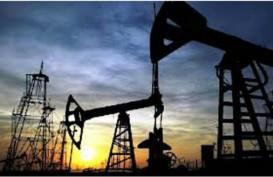 Petronas Rampungkan Akusisi Blok Andaman III