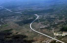 Polisi Pastikan Keamanan Tol Trans Sumatra