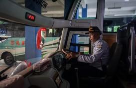 Pemerintah Perlu Sosialisasikan Tren Bergengsi Gunakan Angkutan Umum