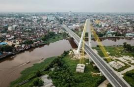 Desa Muara Kelantan Jadi Kampung Inklusi Keuangan di Riau