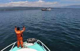 Cegah Kecelakaan di Danau Toba Terulang, Kemenhub Sediakan Kapal Tambahan