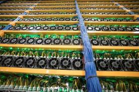 Mengukur Potensi Penggunaan Cryptocurrency bagi Negara-Negara…