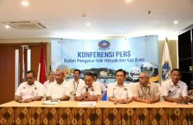 Menteri ESDM Pastikan Pasokan BBM, Listrik dan LPG Aman untuk Nataru 2019