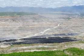 Mengapa Produsen Batu Bara Minta Pelarangan Ekspor…