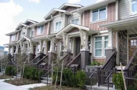 PASAR PROPERTI 2020 : Peluang Rumah Mewah Terbuka