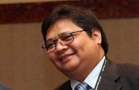 Agenda 26 Desember 2019: Menko Airlangga Hartarto Bertemu Perwakilan INACA