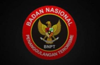 BNPT Umumkan Hasil Seleksi Administrasi CPNS, Cek Batas Waktu Masa Sanggah