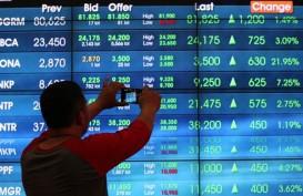 Mirae Asset Sekuritas: Inflow Asing Mulai Kembali ke Pasar Saham Domestik