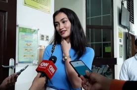 Ratna Sarumpaet Bebas, Atiqah: Saya Happy