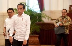 PPP Minta Penjelasan Urgensi KSP Punya Wakil Kepala Staf