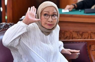 5 Terpopuler Nasional, Ratna Sarumpaet Bebas Bersyarat dan Febri Diansyah Putuskan Tak Lagi Jadi Jubir KPK
