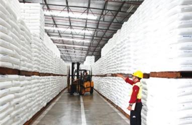TPIA Bakal Right Issue, Berapa yang Diserap Barito Pacific (BRPT)?