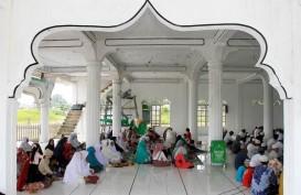 15 Tahun Tsunami, Tidak Sedikit Anak Aceh Jadi Hebat