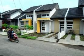 Pengin Beli Rumah di Bintaro? Tips Ini Bisa Jadi Pertimbangan…