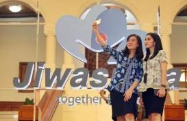 SBY Trending Topik di Twitter, Gara-gara Pernyataan Soal Jiwasraya