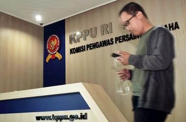 KPPU Wilayah I Tingkatkan Pengawasan Kemitraan Usaha Sektor Perkebunan