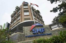 SMF Kucurkan Pinjaman Subordinasi Rp3 Triliun ke Bank BTN