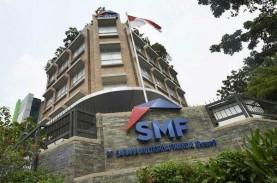 SMF Kucurkan Pinjaman Subordinasi Rp3 Triliun ke Bank…