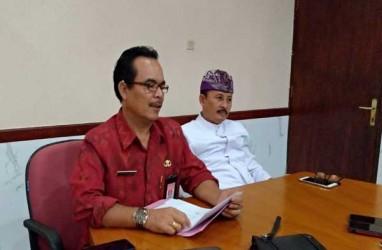 Flu Babi Afrika Ancam Bisnis Peternakan dan Budaya Bali