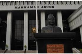 MA Respons KY soal Hakim 'Kebal' Sanksi