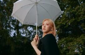 Wendy Red Velvet Kecelakaan, Stasiun Televisi Korea Selatan Minta Maaf
