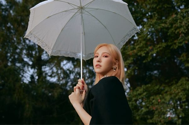 Wendy - Koreaboo