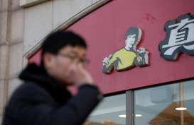 Putri Bruce Lee Gugat Restoran China, Ada Apa?