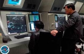 Airnav Siapkan Investasi Rp2,2 Triliun Tahun 2020