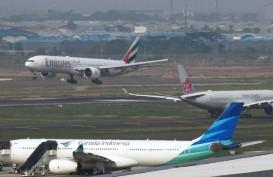 Pembangunan Bandara Soekarno Hatta Terminal 4 Gunakan Advanced Technology