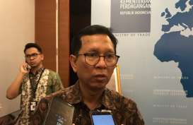 Kemenyan Asal Indonesia Laris Di Arab Saudi