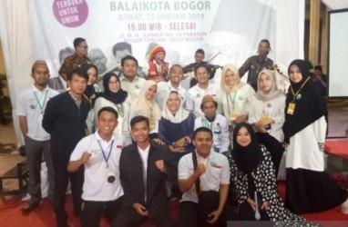 Rembug Budaya di Haul Gus Dur Hasilkan 10 Rekomendasi untuk Pemerintah