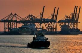 Rencana Ekspansi: Jasa Armada Indonesia (IPCM) Belanja Armada Baru