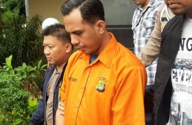 5 Terpopuler Nasional, Polisi Bidik Tersangka Baru Kasus Novel Baswedan dan Ahmad Dhani Sebut Penjara Anugerah Terbaik dari Allah
