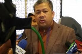 5 Berita Nasional, Fahri Hamzah Bilang Wagub DKI Bukan…