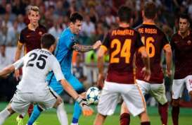 Siapa Saja Pemegang Saham Klub Sepak Bola Eropa?